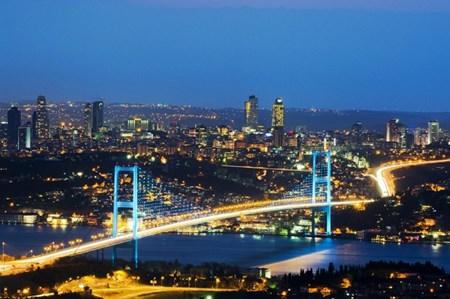 istanbul_bogaz_koprusu_tablosu
