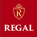 Regal Holiday