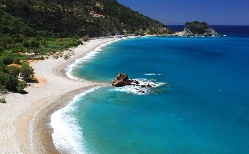 samos island3