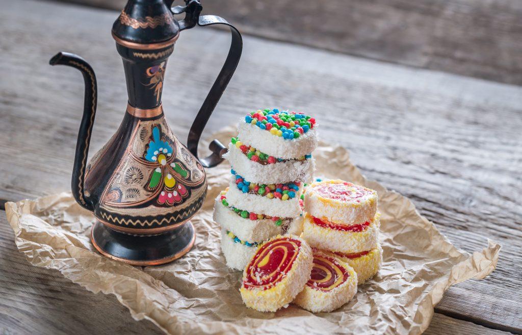 turkish-delights-PQ5Q93J